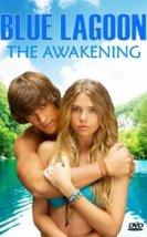Mavi Göl Uyanış izle