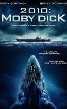 Moby Dick İzle