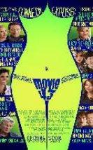 Movie 43: Çatlak Film Türkçe Dublaj izle