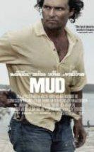 Mud: Kaçak 2012 Filmi izle