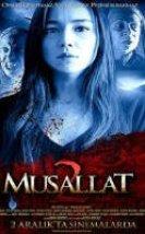 Musallat 2: Lanet İzle