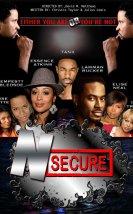 N-Secure Filmi izle