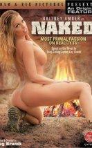 Naked Erotik izle