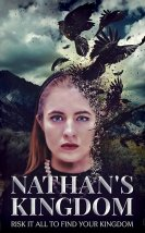 Nathan'ın Krallığı izle