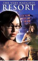 Naughty Resort Erotik Film izle
