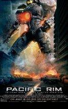 Pasifik Savaşı 2013 Filmini Türkçe Dublaj izle