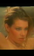 Petites filles très précoces Erotik Film izle