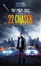 22 Chaser Filmi izle