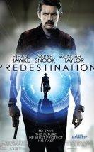 Predestination 2014 Altyazılı İzle