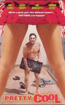Pretty Cool Erotik Film İzle