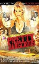 Pretty Dangerous Erotik Film izle
