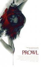 Prowl 2010 İzle