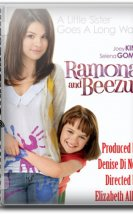 Ramona and Beezus filmi izle