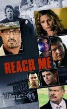 Reach Me 2014 Altyazılı izle