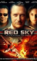 Kırmızı Bölge – Red Sky 2014 Hd izle