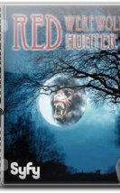 Red Werewolf Hunter izle