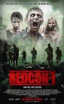 Redcon 1 izle