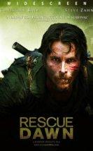 Rescue Dawn – Şafak Harekatı İzle