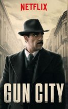 Gun City 2018 Filmini izle