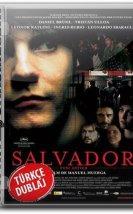 Salvador Filmini izle