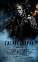 Savaş Alanı – Battleground İzle