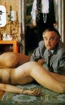 Les collégiennes en folie (1975) Erotik izle