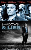 Shadows And Lies İzle