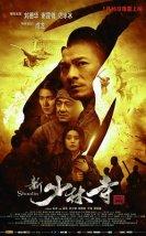 Shaolin filmi izle