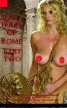 Slave Tears Rome Part 2 Erotik Film izle
