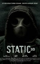 Static izle
