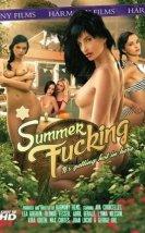 Summer Fucking Erotik Film izle