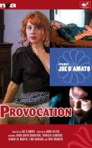 Tavan Arası 18+ erotik film izle