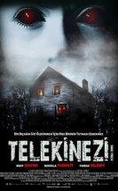 Telekinezi – Dark Touch (2013) Türkçe Dublaj İzle