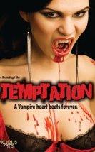 Temptation İzle