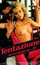 Tentazione Erotik Film İzle