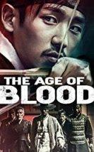 The Age of Blood izle