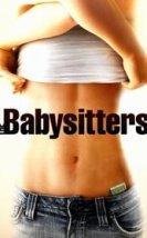Bebek Bakıcıları izle