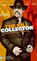 The Bill Collector İzle