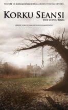 The Conjuring: Korku Seansı Türkçe Dublaj izle