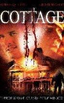 The Cottage: Kulube 2012 Türkçe Dublaj izle