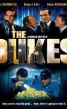 The Dukes Türkçe Dublaj izle
