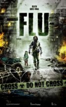 The Flu – Gamgi 2013 izle