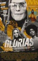 The Glorias izle