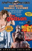 The Godson (1971) +18 izle