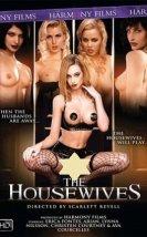 The Housewives Erotik Film izle