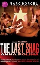 The Last Shag Erotik Film izle