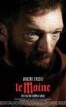The Monk – Şeytanın Yüzü Türkçe Dublaj izle