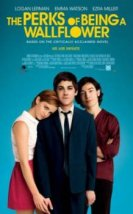 The Perks of Being a Wallflower izle