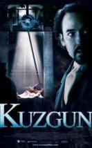The Raven – Kuzgun izle