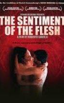 Etin Duygusu – The Sentiment of the Flesh 2010 erotik film izle
